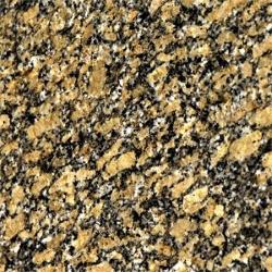 View Natural Stone